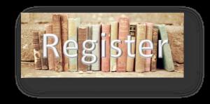 register3